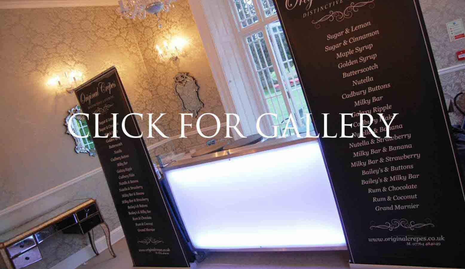 wedding-crepes-gallery