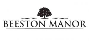 Beeston-Manor-logo