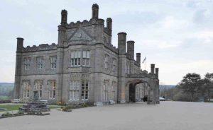 Blairquhan-Castle-Exterior