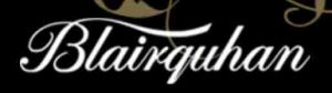 Blairquhan-Logo